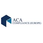 ACA Compliance acquires Cordium