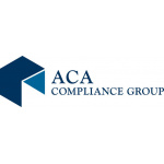 ACA Compliance Group Selected for RegTech 100 for 2019