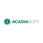AcadiaSoft and Clarus Team on Initial Margin Analytics Service