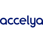 Accelya Takes Airlines to New Places with Launch of New Payment Gateway