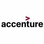 Swedish Central Bank taps Accenture for e-krona Pilot