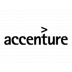 Accenture to acquire First Annapolis