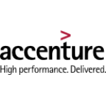 Accenture Named a Leader in Report on Services Providers for Next-Generation Oracle Application Projects