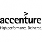 Accenture To Launch Applications for Asia Pacific Accelerator
