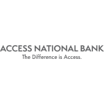 Access National Bank Opens Alexandria Banking Center