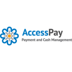 AccessPay appoints John Wordley to drive ambitious growth plans