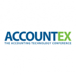 Over 7,000 Attendees Flock to Best Accountex Yet