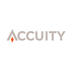Accuity signs USL,strengthening its position in the Nigerian market