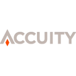 SBI and Accuity Win in the AML category