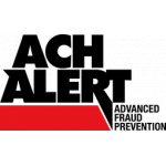 ACH Alert Taps George Leto to Support Growing Channel Partner Division, Increased Demand for Payments Fraud Solutions