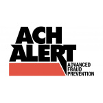 ACH Alert Offers Insight on How Electronic Payments Can Provide Consumer's an Enhanced Banking Experience in Latest White Paper