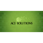 ACI Solutions and Intelligenx Release Cyber Security Platform