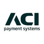 PayPlug selects ACI PAY.ON Payments Gateway to power its growth
