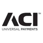 ACI Worldwide Showcases Omni-Channel Retail and Immediate Payments Capabilities at Merchant Payments Ecosystem