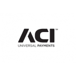 ACI Worldwide and Western Union Announce Early Termination of HSR Waiting Period in Connection with Proposed Acquisition of Speedpay U.S. Domestic Bill Pay Business