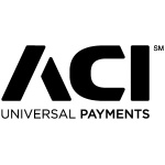 ACI UP e-Commerce Payments Solution receives International e-Commerce Award at MPE Awards 2017