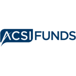 Kevin Quiggas Joins ACSI Funds as Chief Strategist