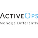 Success of AML and KYC processes depends on ability to properly manage resources and capacity, says ActiveOps