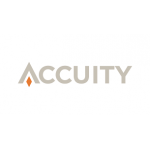 ACCUITY TRANSFORMS BANKERS ALMANAC TO ACCELERATE AND IMPROVE RISK INSIGHTS, AND REDUCE COST OF COUNTERPARTY KYC