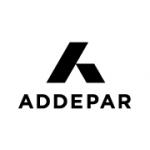 Addepar Closes $140 Million Series D Funding Round