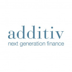 Additiv Snaps Up Senior PwC Partner to Head up Its Solutions Unit