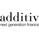 Additiv Secures Multi-million Swiss Franc Investment
