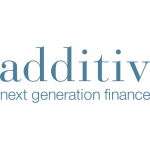 additiv enables wealth managers to get ahead of the coronavirus crisis