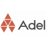 Blockchain Incubator Adel to Launch its First ICO