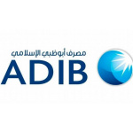 ADIB is the first Islamic Bank to use Blockchain technology for trade distribution