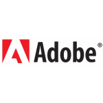 Adobe is the first to introduce open, cloud-based Digital Signatures