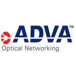 ADVA secures the cloud with industry's first virtualized encryption solution
