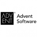 Advent Releases First Round of 2015 Product Upgrades