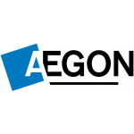 Aegon Services finalizes the first step of implementing Comarch and Incentive solution