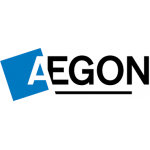 Aegon Selects Ohpen Platfrm To Modernise Savings And Investment Administartion