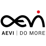 AEVI merchant acquiring report shows integration and connectivity is a priority for industry to thrive
