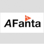 Artificial Intelligence Company AFanta Launches Beta Version of iFacePlay