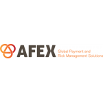 AFEX Continues Global Expansion in Spain