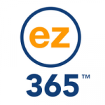 EZ365 to Launch World's First Blockchain Ecosystem Combining Digital Asset Trading, iGaming and Blockchain Education