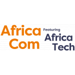 Top 7 Reasons to Visit AfricaCom in 2019