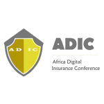 Focus on Technology at the Africa Digital Insurance Conference
