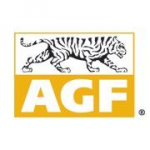 AGF Management Limited Reports Strong Second Quarter 2017 Financial Results