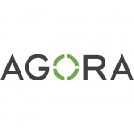 AGORA Data Unveils Game Changer for Auto Finance