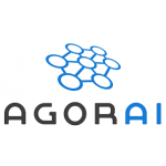 Agorai Announces Strategic Partnership with Neuramatix