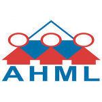 AHML and Tinkoff Bank Create E-platform for Mortgage Loans