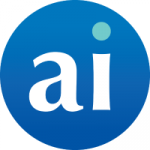 The ai Corporation Launches its Outcome-based Fraud Management Service