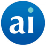 The ai Corporation Joins the UK Government's Joint Fraud Taskforce