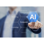 UK Banks Top 7 for AI