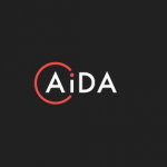 Mastercard, Kuok Ventures and SGInnovate invest in AIDA startup