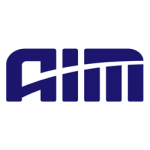 AIM Software Announces Marco Sablone As Sales Director, North America