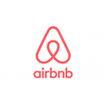 Airbnb EU payments base opens in Luxembourg